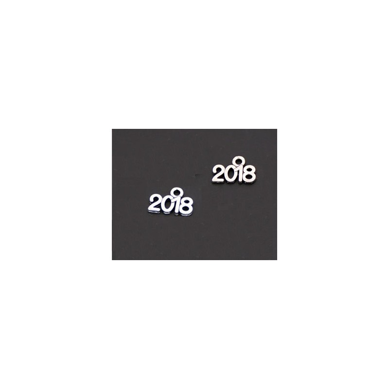 Breloque-année-2018-support-creativite
