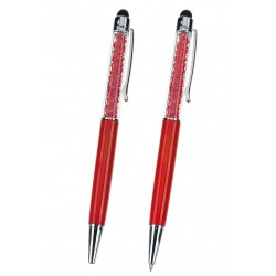 stylo-rouge-avec-strass-a-l-interieur-support-creativite.com