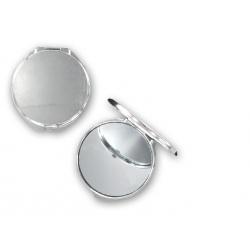 Miroir à décorer 62 mm