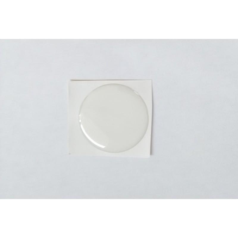 Cabochon-autocollant-en-resine-epoxy-50-mm-transparent