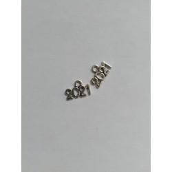 breloques-pendentifs-année-2021-support-creativite