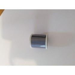https://support-creativite.com - bobine fil Miyuki Beading Thread/ fil de nylon MNT-17, 330dtex 0,2mm (50m par rouleau)
