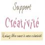 support-creativite.com